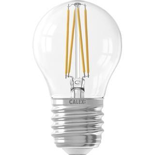 Calex 429020 LED Lamps 4.5W E27
