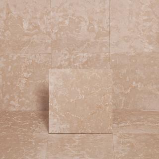 Arredo Botticino 454437 30x30cm