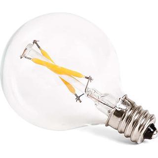 Seletti 14884L LED Lamps 1W E12