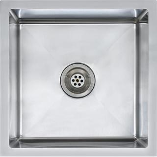 vidaXL Kitchen Sink (145077)