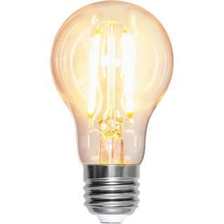 Star Trading 352-33-1 LED Lamps 8W E27