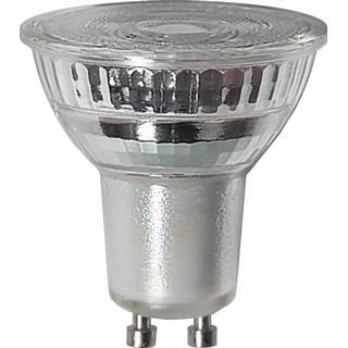 Star Trading 347-69 LED Lamps 5.5W GU10
