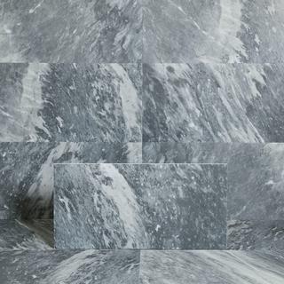 Arredo Bardiglio Nuvolato 454447 30x60cm