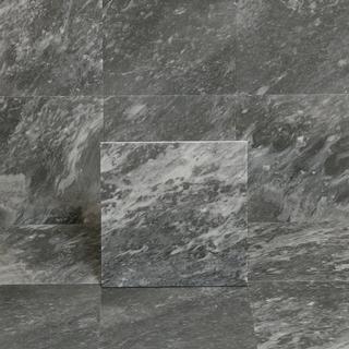 Arredo Bardiglio Nuvolato 454438 30x30cm