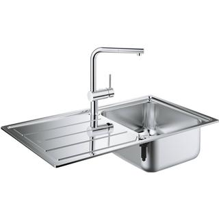 Grohe K500 (31573SD0)