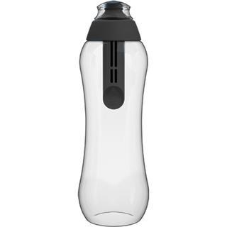 Dafi Filter Vattenflaska 0.5 L