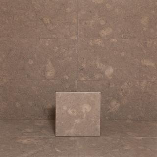 Arredo Artstone 454432 30x30cm