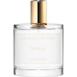 Zarkoperfume The Muse Edp 100ml