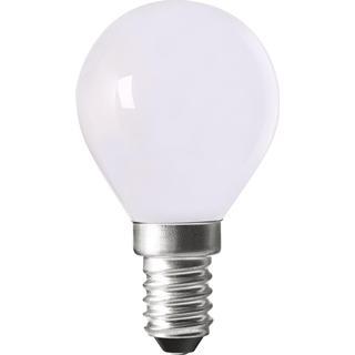 PR Home 2021403 LED Lamps 3.5W E27