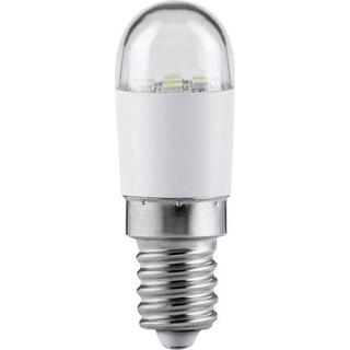 Paulmann 28111 LED Lamps 1W E14