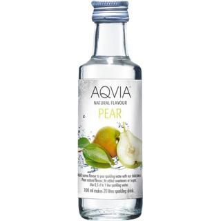 Aga Aqvia Pear 0.1L