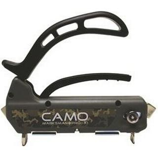 Camo Marksman Pro-X1 1-delar