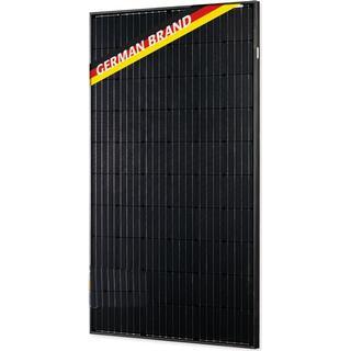 Bauer Solar Panel 300W