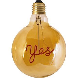 PR Home 1712507 LED Lamps 2.5W E27