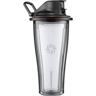 Vitamix Ascent Series Blending Cup 0.6L