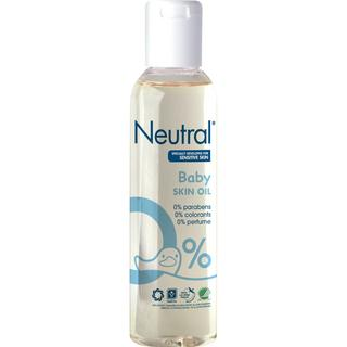 Neutral Baby Skin Oil 150ml