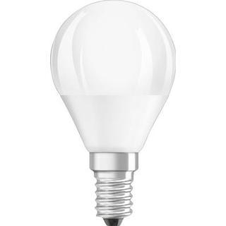 Osram SST CLAS P 40 LED Lamps 5.5W E14