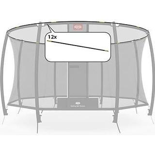 Berg Safety Net Deluxe Tent Tubes 380cm