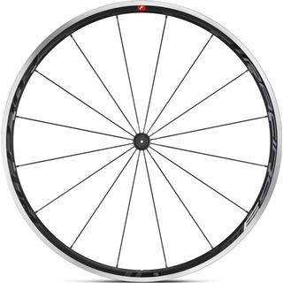Fulcrum Racing 3 C17 Wheel Set