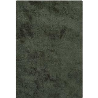 House Nordic Florida (160x230cm) Grön