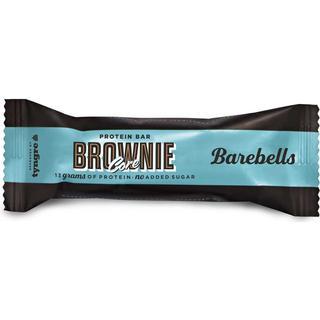 Barebells Brownie Core Bar 40g 1 st