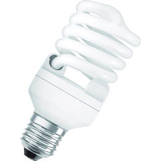 LEDVANCE D TWIST Fluorescent Lamp 23W E27