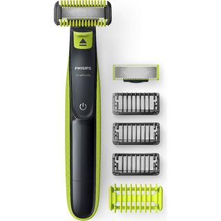 Philips OneBlade Face + Body QP2620