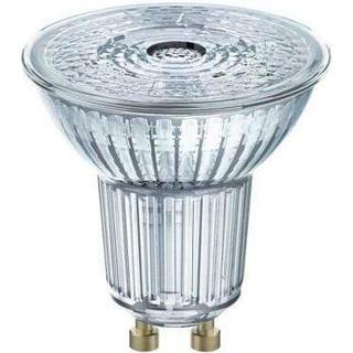 LEDVANCE P PAR 16 50 4000K LED Lamp 4.3W GU10 5-pack