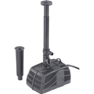 Renkforce Fountain Pump 750 l/h
