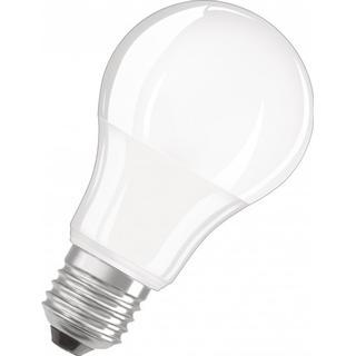 LEDVANCE P CLAS A LED Lamp 11W E27