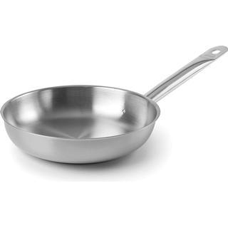 Lacor Chef Stekpanna 36 cm