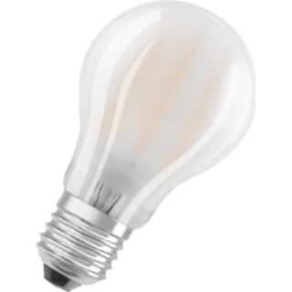 LEDVANCE P CLAS A 40 LED Lamp 4W E27