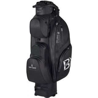 Bennington QO 14 Waterproof Cart Bag