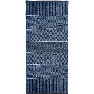 Horredsmattan Mixed Alice (170x200cm) Blå