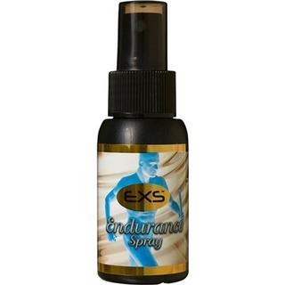 EXS Endurance Spray 50ml