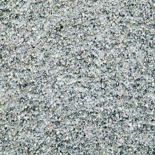 Cembrit Sockelskiva 4501013 54kg