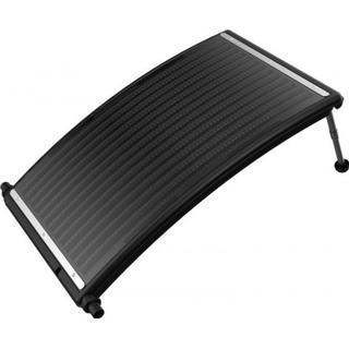 Swim & Fun Solar Board