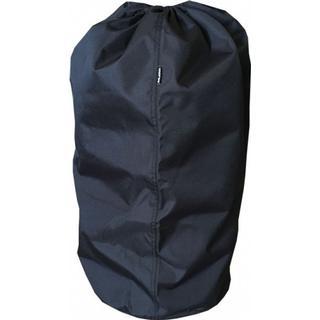 Morsø Cover for 10kg Gas Bottle