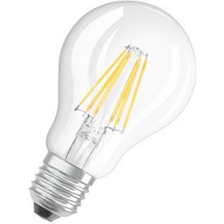 LEDVANCE P CLAS A 60 CL LED Lamp 7W E27