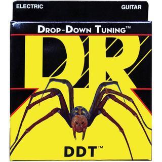 DR String DDT-10 10-46