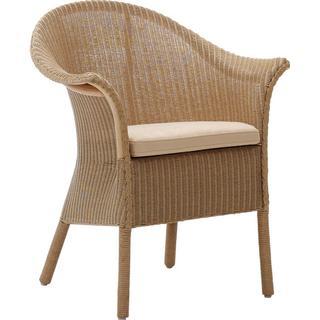 Sika Design Classic Trädgårdsmatstol