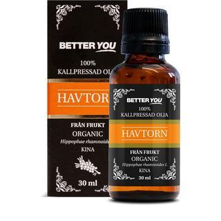 Better You Havtorn 30ml
