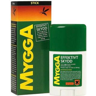 MyggA Stick 50ml