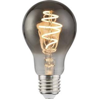 Nordlux 2080032747 LED Lamp 4.5W E27