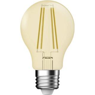 Nordlux 2080012758 LED Lamp 5.4W E27