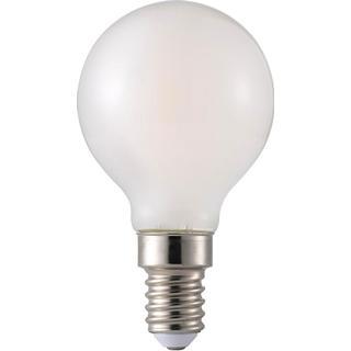 Nordlux 1502470 LED Lamp 5.4W E14