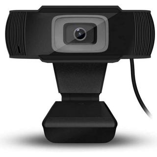 SiGN Webcamera 720P USB