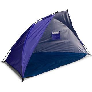 Nordbjørn Shadow UV Tent
