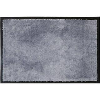 In House Softy (50x75cm) Grå