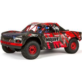 Arrma Mojave 6S BLX 4WD RTR ARA106058T2